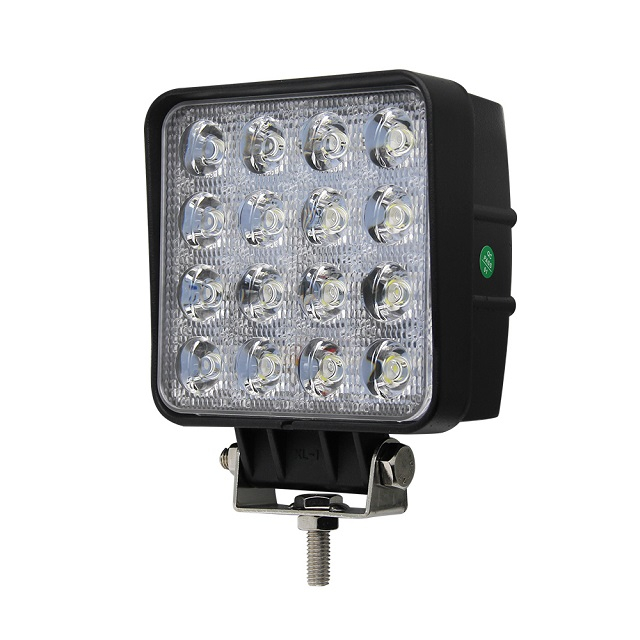4 Inch Epistar Led Work Light 953S