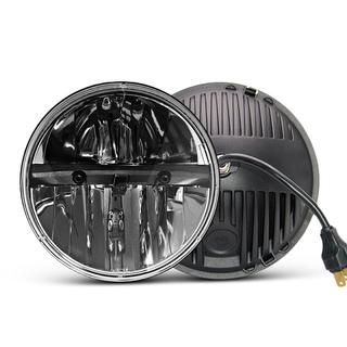 Daymaker Led Car Headlight J004