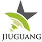 Jiuguang lighting logo