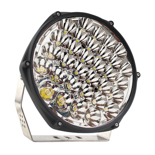 7 Inch Led Work Light for Truck 908 160W